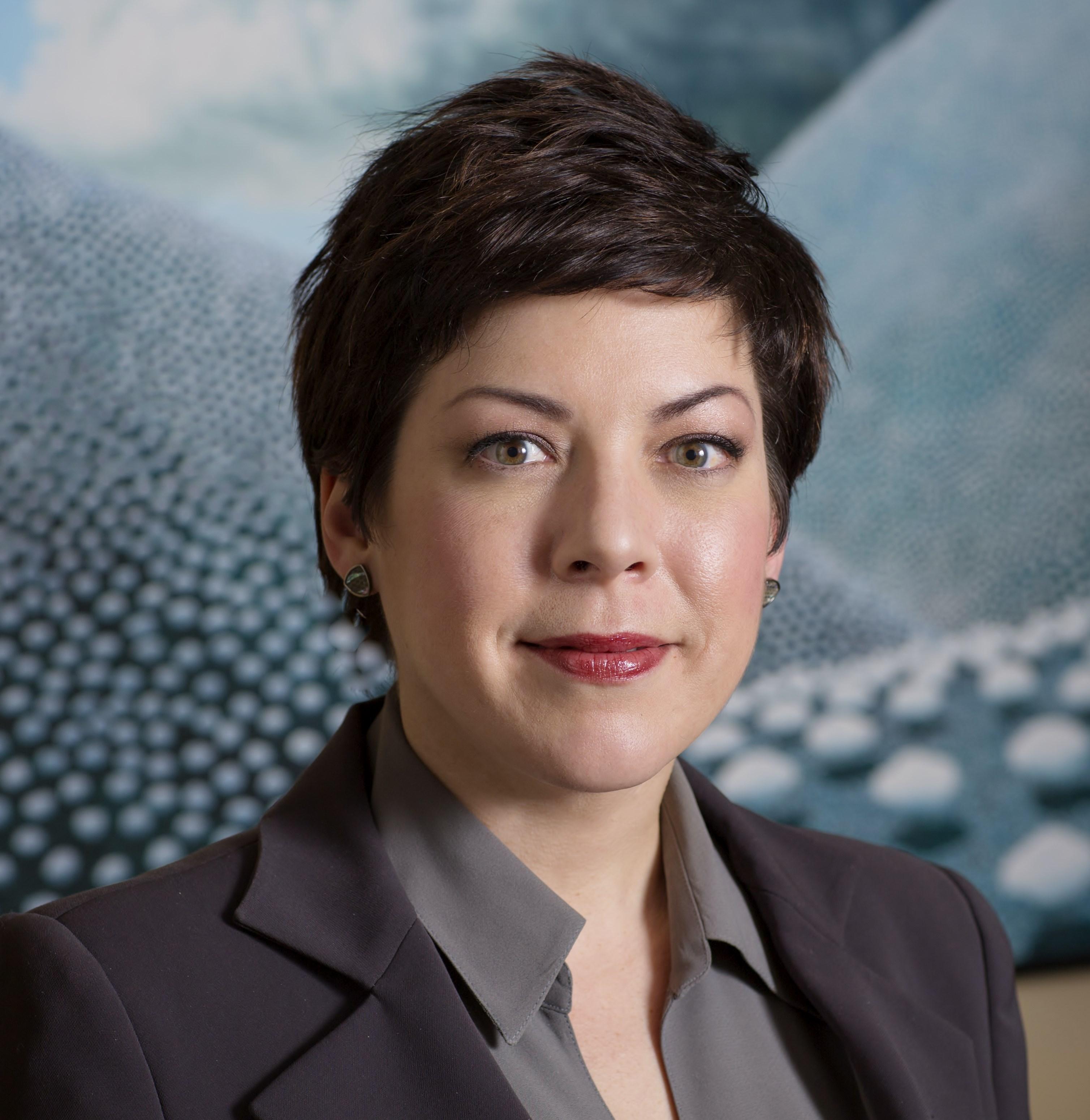 Michelle Martinez Bassett