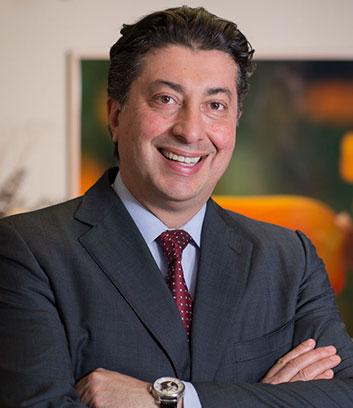 Nasser Beydoun